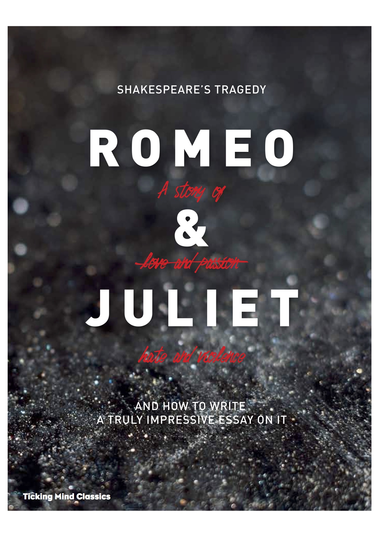 essay juliet romeo shakespeare